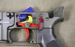 m16-cutaway-304