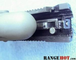RH-18