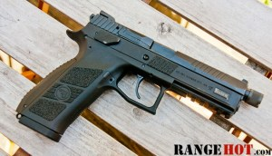 Range Hot-27