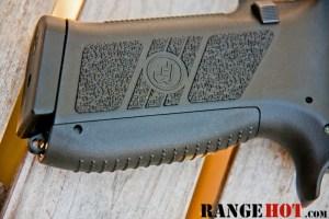 Range Hot-33