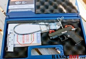 Range Hot-39