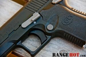 Range Hot-42