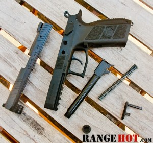Range Hot-53