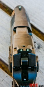 Range Hot-55