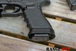 rangehot-8