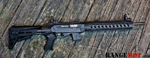 CZ 512 Tactical-13