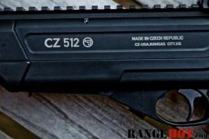 CZ 512 Tactical-15