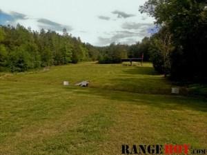 rangehot.com-1-2