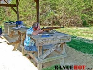 rangehot.com-6