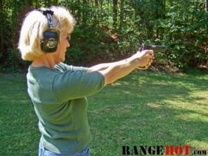rangehot.com-8