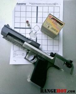 rangehot-1-3
