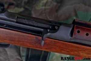 M1 Carbine-1