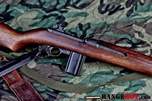 M1 Carbine-8