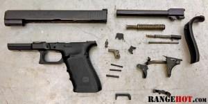 Glock 40 MOS-1-2
