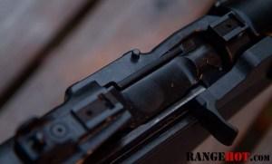 Ruger 300 BLK-9
