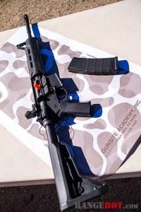 Colt-Gunsite-12
