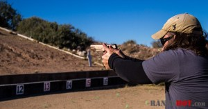 Colt-Gunsite-37