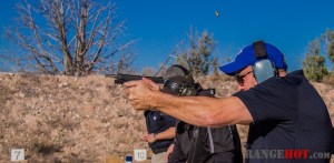 Colt-Gunsite-42