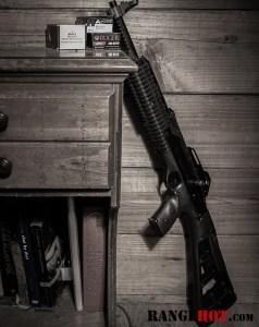 Hi-Point 380 carbine-14