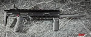 Kel-Tec CMR-30-9