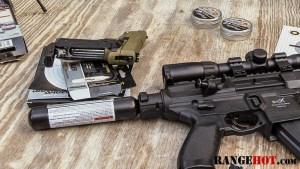 SIG air guns-3