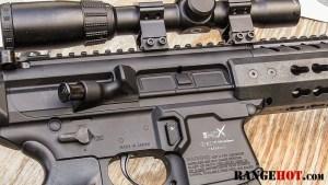 SIG air guns-4
