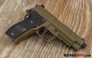 SIG air guns-7