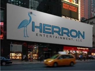 herron-sign