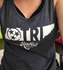 riverbluffshirt