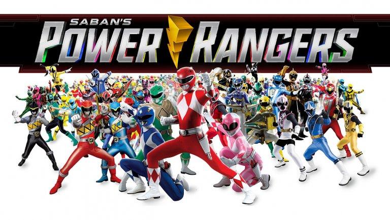 https://i1.wp.com/rangercommand.com/wp-content/uploads/2018/02/new_york_toyfair_power_rangers.jpg
