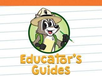Educators Guides