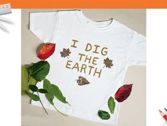 Dirt Shirt RR 1156x650 Mark Godfrey