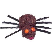 spider cookkie