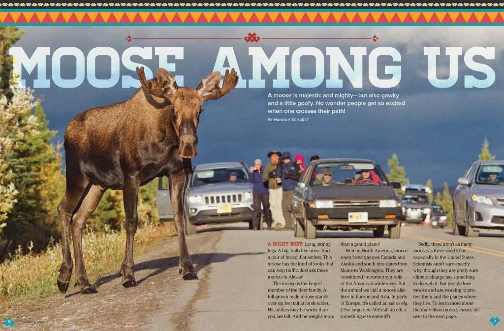 Moose Among Us Aug 2018 RR-1