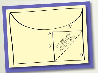 Bookmark Buddies Diagram