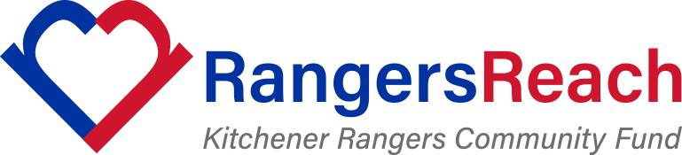 Rangers Reach