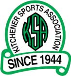 Kitchener Sports Association KSA