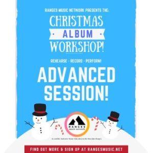 Advanced Session