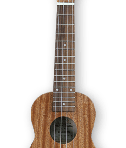 HIGH QUALITY Beginner's Ukulele from Pukanala