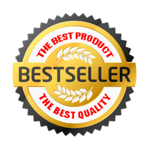 best seller best product ranggawarsita tour