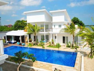 Hotel Jepara Ocean View Residence