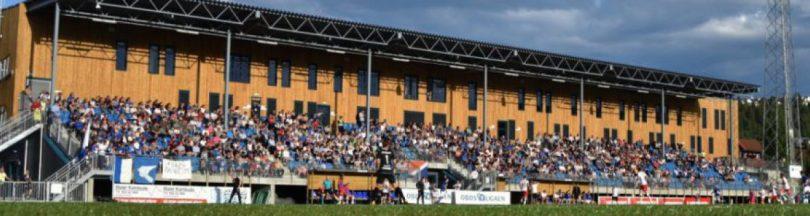 cropped-cropped-stadion-med-publikum-e1487682553490.jpg