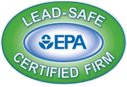no-id-12-59-EPA-clEAR-logo-copy