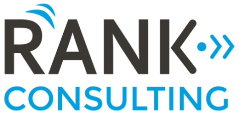Rank Consulting