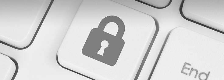 Search Engine Optimization & Web Design Privacy Policy