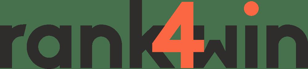 Rank4Win - Outils SEO