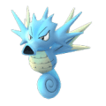 seadra-pokemon-go