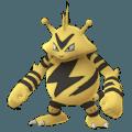 electabuzz-pokemon-go