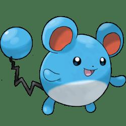marill-pokemon-go