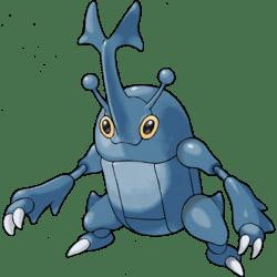 heracross-pokemon-go